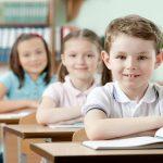 Polinkin-gdz.ru – отличный помощник в освоении школьной программы