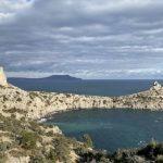 Крым лидирует по числу бронирований в первые часы программы от Ростуризма