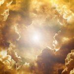 Аномальная жара ожидается в Крыму в выходные