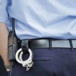 В крымских школах усиливают меры безопасности после стрельбы в Казани
