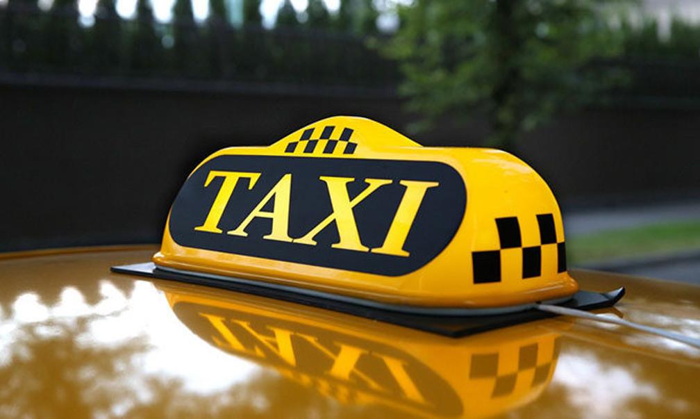 Плюсы работы в такси