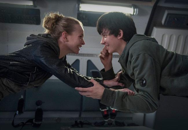 Лучшие фильмы 2020. Где посмотреть онлайн в хорошем качестве новинки?