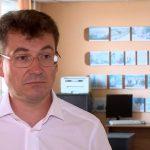 Комелов оспорит в суде решение избиркома об отказе в регистрации кандидатом в депутаты