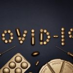 В Крыму за стуки выявили 86 заражённых коронавирусом