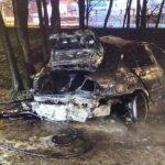 В Крыму МВД проводит проверку по ДТП, в котором погибла 20-летняя девушка
