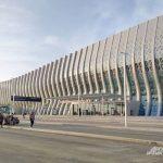 Симферополь и Белгород будут связаны прямым авиарейсом с 28 июня