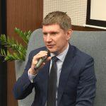 Крыму и Севастополю могут разрешить определять срок микрозаймов для предпринимателей