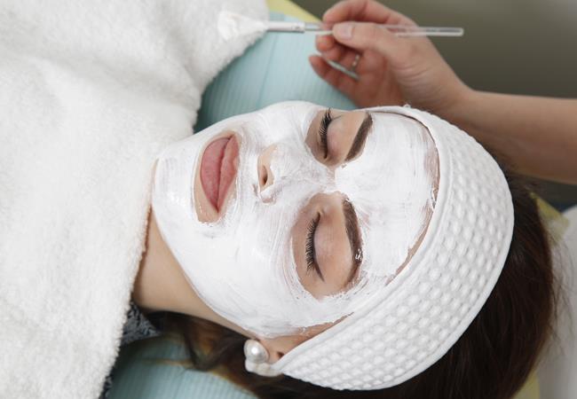 Профессия косметолог — та,  у которой самые многообещающие перспективы