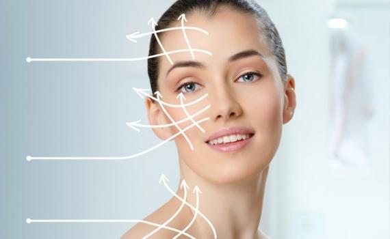 Эстетическая косметология лица и тела