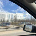 В Крыму торжественно открыли новый медцентр им. Семашко