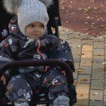 На операцию для Кати Коринюк из Севастополя собрали все средства