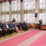 Руководители севастопольских ТОСов стали жилищными инспекторами