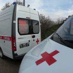 В Севастополе за сутки коронавирусом заболели 33 человека, двое умерли