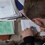 В Крыму избрали меру пресечения пятерым участникам «Хизб ут-Тахрир»*