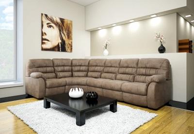 Как приобрести диваны в Москве по ценам от производителя?