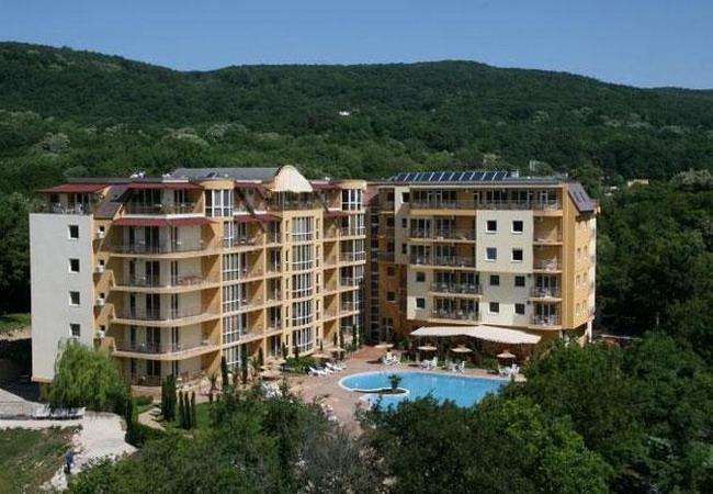 Недвижимость в Болгарии — выбор и покупка
