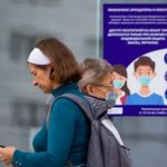 В Крыму коронавирус подтвержден еще у 78 человек
