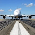 Как выгодно летать на самолете?