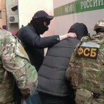 Эксперт о «Хизб ут-Тахрир»* в Крыму: они получают поддержку извне