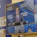 К 80-летию начала Второй Героической обороны Севастополя выпустят тематическую книгу