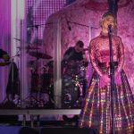 Марш оркестров и выступление Пелагеи – как отметят День России и День города в Севастополе