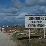 Без участия местных жителей сквер в Казачьей бухте попал под застройку – эксперт «Севпарков»