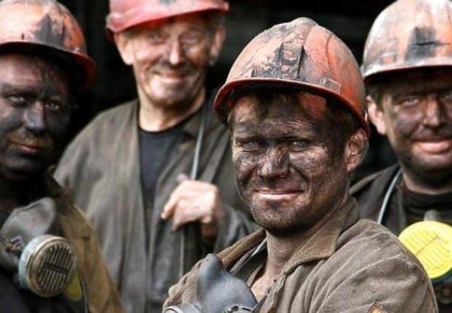 Промышленное шахтное оборудование. Телефоны шахтные