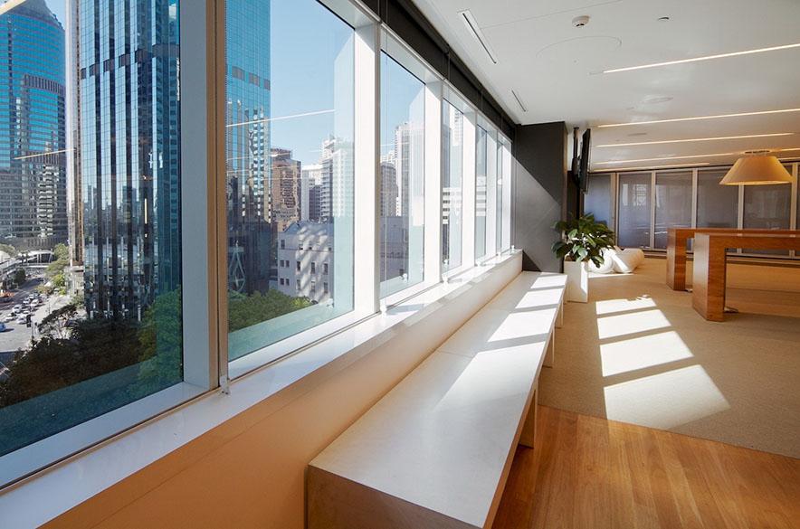 Высококачественные пластиковые окна, соответствующие самым высоким стандартам