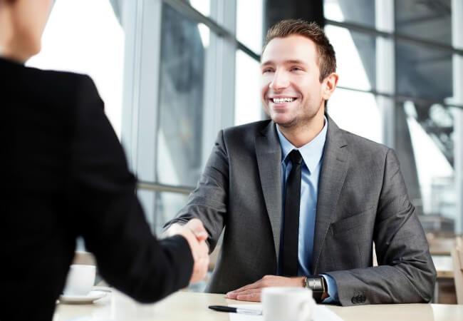 Поиск партнеров, поставщиков, инвесторов, бизнес-идеи