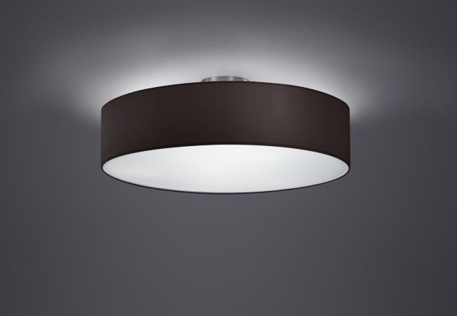Где выгодно приобрести потолочные люстры?