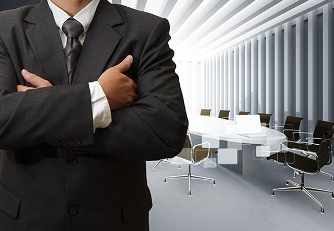 Влияние отзывов и рейтинга компаний на продажи товаров