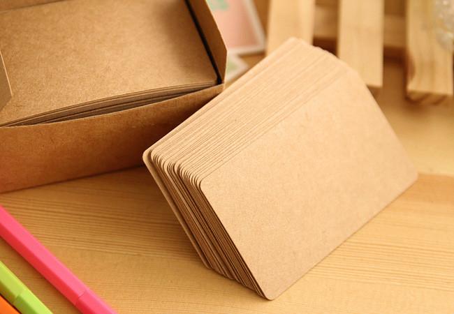 Услуги современной полиграфии. Печать на картонных коробках
