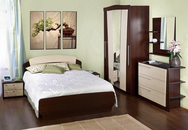 Где продается недорогая мебель?