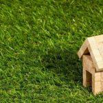 Стоимость квадратного метра жилья в Ялте перегнала Сочи — статистика