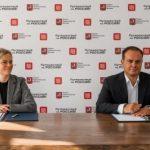 Крым подписал соглашение с Москвой о партнерстве в сфере туриндустрии