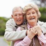 Пансионаты для пожилых с Паркинсоном