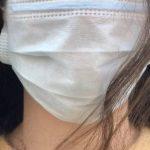 За сутки в Севастополе коронавирус обнаружен у 84 человек