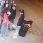 Роковой удар. Кто виноват в гибели спортсмена из Крыма