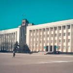 В детсады не могут попасть 20% крымских дошкольников