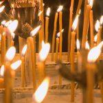 Севастополь празднует Рождество Христово