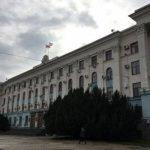 Несчастливые должности. Ждать ли снова ротаций чиновников в Крыму?