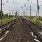 В Крыму пригородные поезда перешли на зимнее расписание