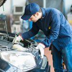 Как определить неисправность турбины для разных моделей автомобилей? Ремонт турбин в Одессе
