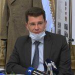 Новый директор Севастопольского музея-заповедника намерен изменить название учреждения