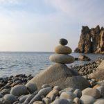Мост над обрывом и огромные медузы: московская блогерка назвала 14 причин посетить Крым