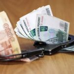 В Крыму высокопоставленный сотрудник МВД попался на взятке