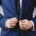 Рейтинги юридических компаний. Что это такое и зачем?