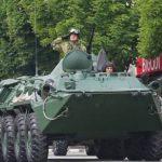 Парады, салюты и концерты. Как в Крыму отметят День Победы