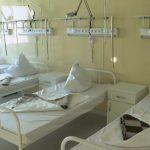 В Севастополе за сутки коронавирусом заболели 266 человек