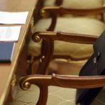 Александр Тронов назначен и.о. министра промышленной политики Крыма